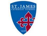 St James School